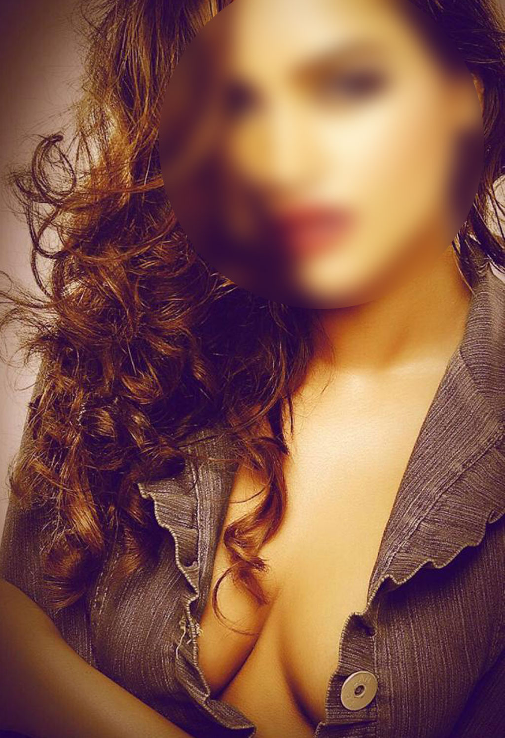 Ahmedabad Escorts | 09000000000 good looking staff under one place | Call Girls in Ahmedabad & Wh…